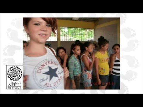 Honduras meeting June 2016