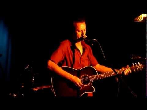 Paul Kelly Tribute - Stories Of Me