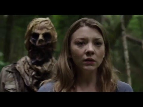 Trailer do filme Uma Caminhada na Floresta