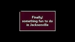 Fun Things to Do in Jacksonville, North Carolina - Sept 2017