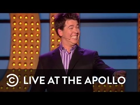 """Michael McIntyre """"Legal Tender"""" 