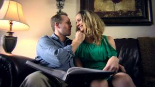 Funny Commercial Expand Your Dating Pool