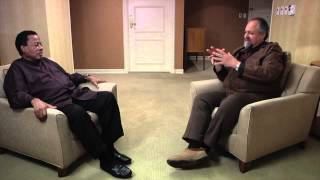 Jazz Conversations: Wayne Shorter & Joe Lovano, Pt. 4