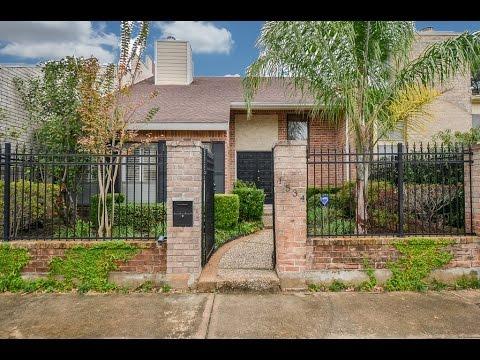 1534 S Gessner Rd Houston Tx 77063 Usa