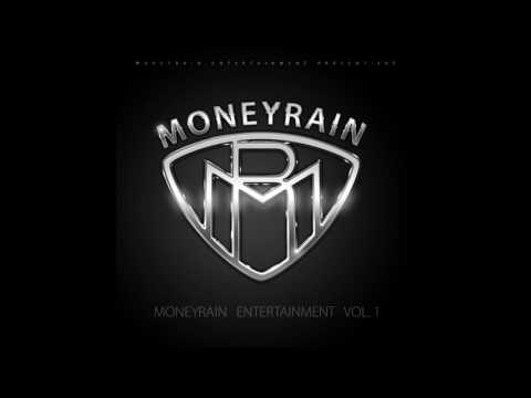 Moneyrainentertainment Vol. 1 - Stripclub (ohne John Webber Part)