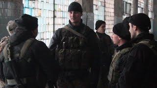 В Казани начались съемки интерактивного кино
