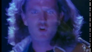 Tim Finn - Not Even Close (1989)