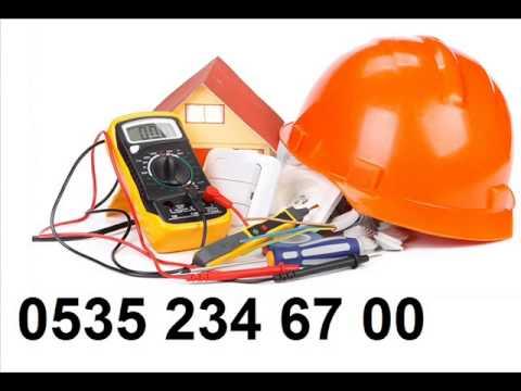 адрес: Екатеринбург работа в бердске электро монтажником нас можете