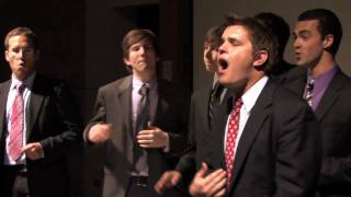 Cu Buffoons: Some Kind Of Wonderful By Gerry Goffin And Carole King Live! Fall 2009