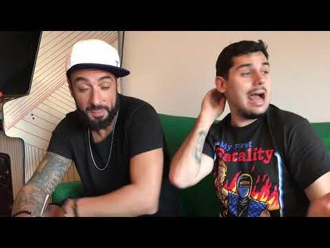 •AMIGO OPINÓLOGO• Rodriguez Galati #MisaCochina