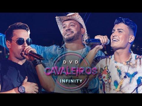 FORRO CAVALEIROS BAIXAR DVD 3 DO VOL