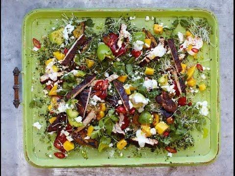 fran quinoa salad perfect images are great