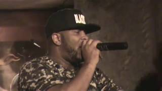Download Soca Boys - one cent, five cent, ten cent, dollar (a COVER Antwon Robinson)