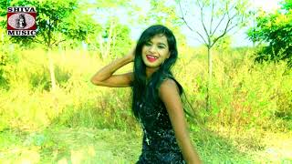 Tor Mei Dil Fida - #Dilu Dilwala - #Vinod Koriyar & Nimmi - #Nagpuri Song 2019