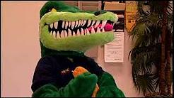 Gator Air Conditioning Bradenton Florida TV Commercial