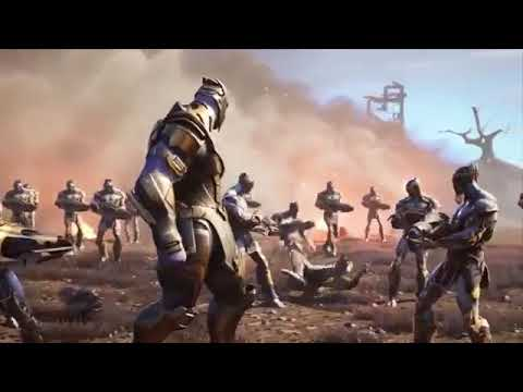 fortnite-x-avengers.-endgame-trailer-#end-game#fortnite