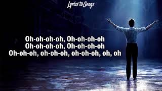 Keala Settle - This Is Me (Greatest Showman) » LYRICS ♫ ♬ ♪ ♩