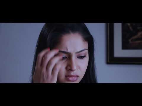 Kabadam   Hotel Scene   Angana Roy     Kadhal Saravanan    Audhitya Singh