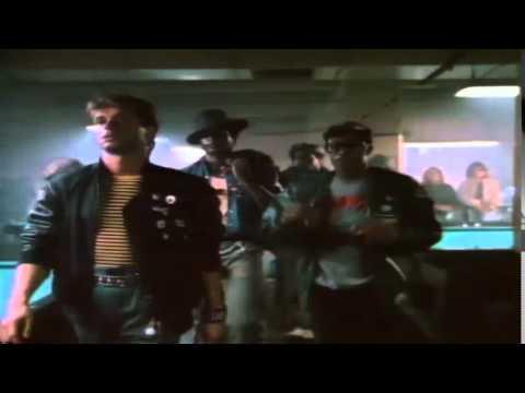 Michael Jackson - Beat It (Do It) Remix ft. Shia L