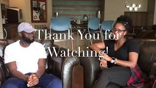 From Undergrad to His Top Residency Program | Part II - Medical School || Black Girl, White Coat