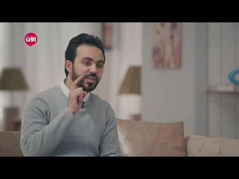رحلة في حب الله - الحلقة السابعة  - نشر قبل 3 ساعة