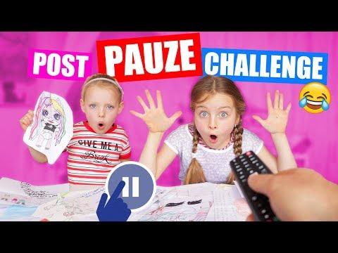 de-post-pauze-challenge!!-[+-we-hebben-een-eigen-boek!!]♥dezoetezusjes♥