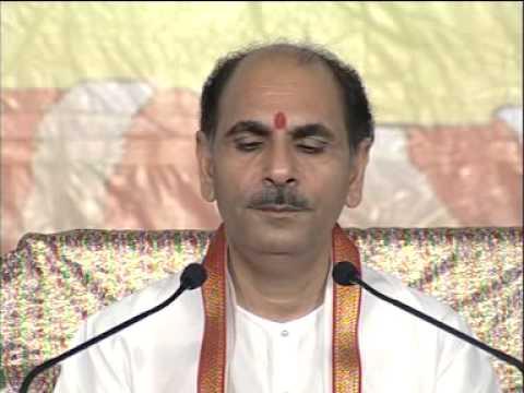 Sudhanshu Ji Maharaj | Bhajan | Jahan Le Chaloge