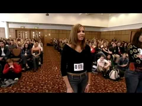 Generate Girls Aloud - Where Did It All Go Right? Documentary (Part 2 of 5) Pics