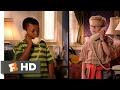 Stuart Little 2 (2002) - Lying For Stuart Scene (6/10)   Movieclips