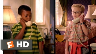 Video Stuart Little 2 (2002) - Lying for Stuart Scene (6/10) | Movieclips download MP3, 3GP, MP4, WEBM, AVI, FLV Juni 2017