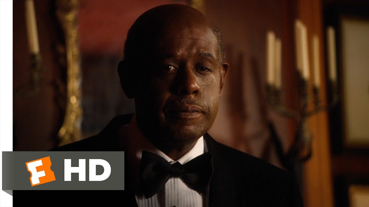lee daniels the butler 10 10 movie clip asking for a raise lee daniels the butler 10 10 movie clip asking for a raise 2013 hd