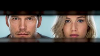Adele - Hello feat. Aurora & Jim (Cover by Brielle Von Hugel)