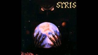 Syris - Carpedium (1995)
