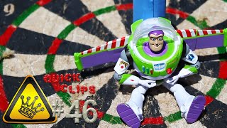 QC#46 - Buzz Blaster Thumbnail