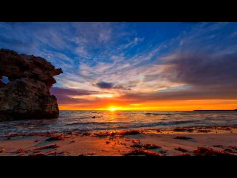 Obsidian Radio feat. Jan Johnston - Love Like This (Beautiful Needs) (Thomas Datt Remix) - HD