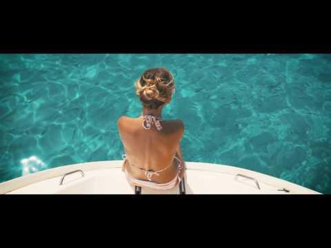 Mallorca Blogger-Trip 2016 mit airberlin, Fincallorca und Sixt