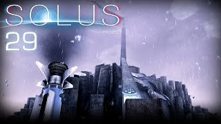 The Solus Project [29] [Blitz und Donnerschlag] [Walkthrough] [Let's Play Gameplay Deutsch German] thumbnail