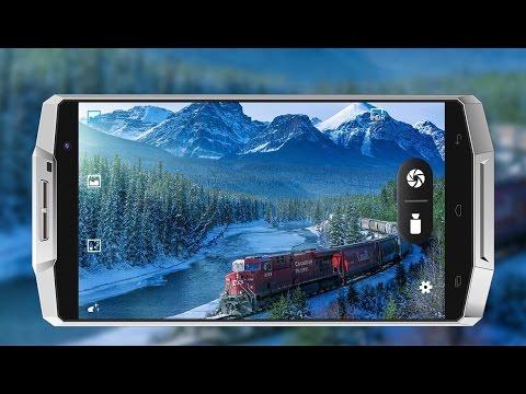 WiFi IP беспроводные поворотные камеры видеонаблюдения для