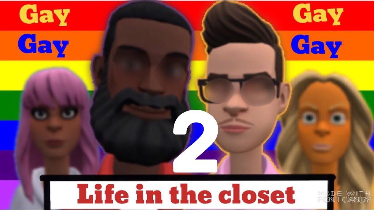 Bbw Gay Tubes
