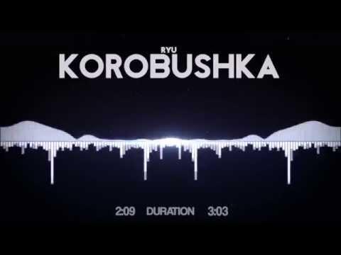 Ryu - Korobushka (Tetris)