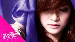 Cất Giấu Ký Ức - Đông Nhi ft.Ông Cao Thắng | Official Music Video HD
