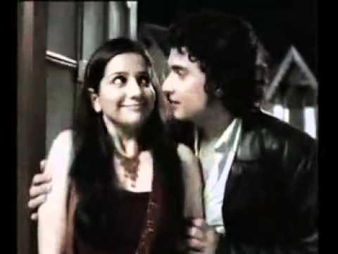 Dil Ki Baat _ AirTel TV Ad upload by Harish Chopra