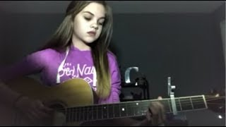 TOP 5 LIVE FEMALE COVERS | BEST LIVE  COVERS 2018