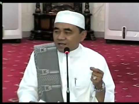 Download Guru M Bakhiet - Kitab Hikam, Hikmah Ke #151 - Kitab Al-Hikam MP3 & MP4