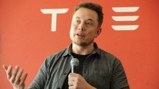 Do Tesla Shareholders have a case for a derivative suit?