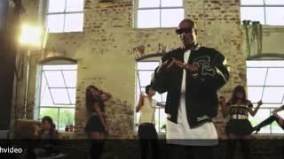 "Blush - ""Undivided"" feat. Snoop Dogg PLUS TK Chienta (GAOL.FM) meets BLUSH in KL"