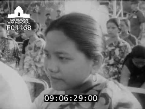 Gurkha Battalion in ancient ceremony DPR/TV/1332