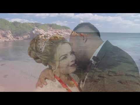 Murat biçak düğün
