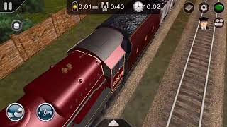 Download Casey Jones trainz remake 40 subs Youtube to MP3 MP4 MKV