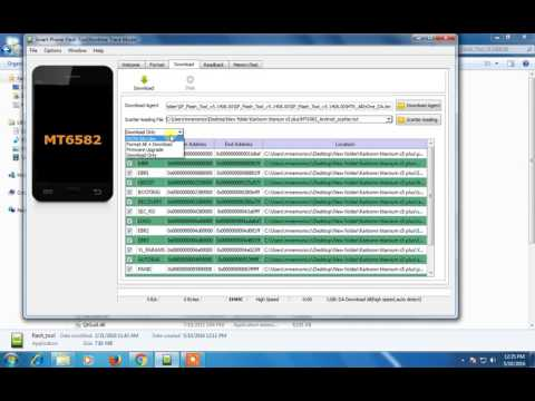 Karbonn Titanium S5 Plus Custom ROM Videos - Waoweo